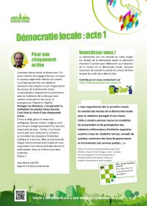 couv_4p_democratie_locale