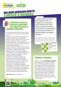 4P_EGCtulture_V3-page001