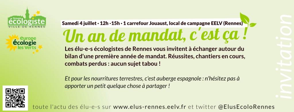 invit_seminaire_ete2015_l