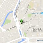 local_de_campagne_eelv