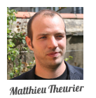 matthieu_n