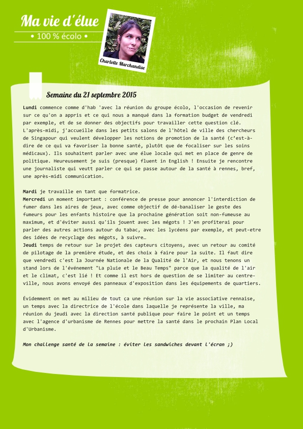 maviedelu-charlotte002