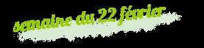 maviedelu_semaine_22-02-16