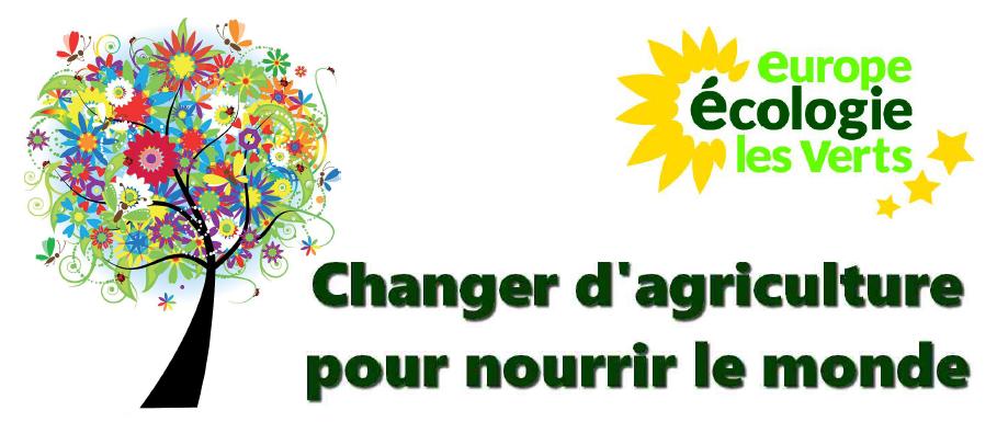 visuel_changer_d_agriculture_pour_nourrir_le_monde