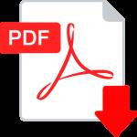 img_pdf_downlaod