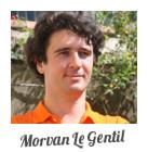 morvan_n