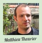 matthieu_nl