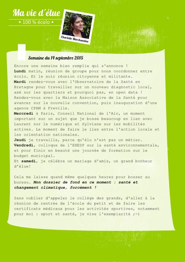 maviedelu-charlotte001