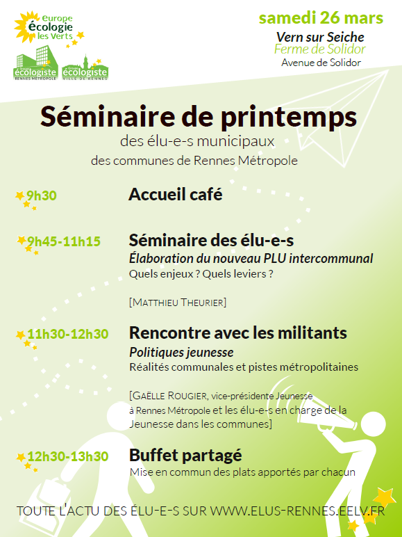 seminaire_printemps2016