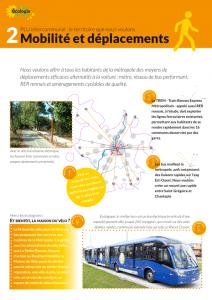 Fiche 2 Mobilité-page001