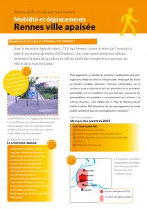 Fiche 2 Mobilité-page002