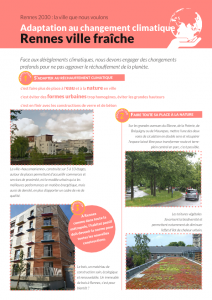 Fiche 3 Formes urbaines-page002