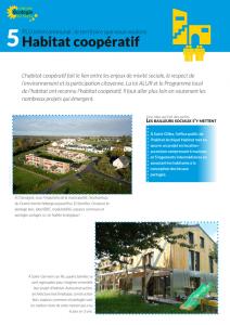 Fiche 5 Habitat coopératif-page001