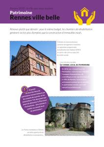 Fiche 6 patrimoine-page002