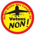 ACIPA_Sticker_VotonsNON