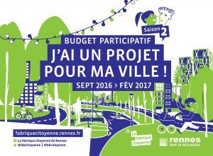 budget_participatif_2